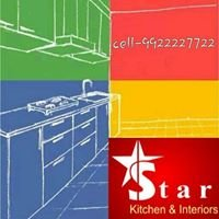 Star enterprises the exclusive showroom