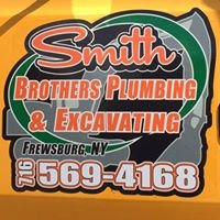 Smith Brothers Plumbing and Excavation