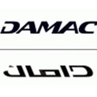 DamacGroup