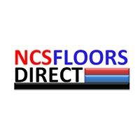 NCS Floors Direct