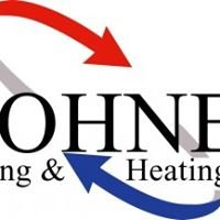 Kohnen Air Conditioning & Heating