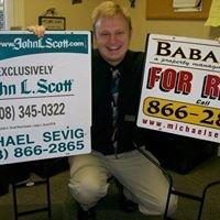 Babalou Property Management