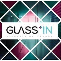 Glass'In - Vidraria da Gandra