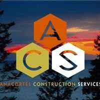 ACS - Anacortes Construction Services