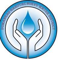 Dumangas-Barotac Nuevo Water District