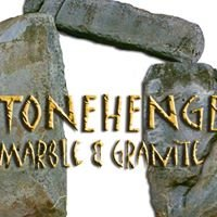 Stonehenge Marble and Granite