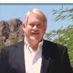 Mike Mullan Real Estate of Phoenix-Scottsdale-Paradise Valley-AZ