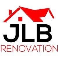 JLB Renovations