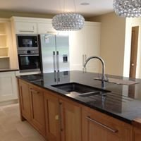 Just Fitted Kitchens