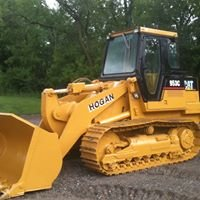 Hogan Excavating Inc