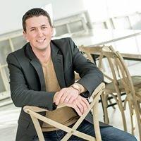 Joel Millard - RealtySource Inc., Brokerage