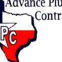 Advance Plumbing Contractors
