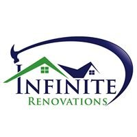 Infinite Renovations, LLC. of SWFL