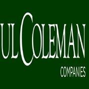 U.L. Coleman Companies