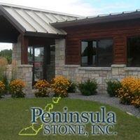 Peninsula Stone Inc.