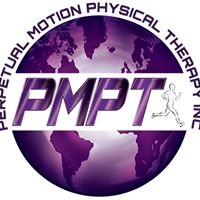 Perpetual Motion Physical Therapy Inc