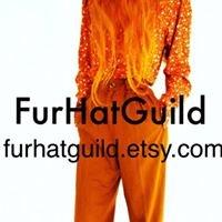 FurHatGuild
