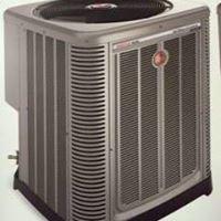 Richardson's Heating & Air, Inc