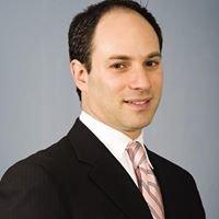 Brahm Siegel Toronto Family Lawyer, Mediator, Arbitrator.