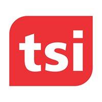 TSI Informática - Blumenau/SC