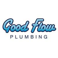 Good Flow Plumbing