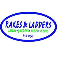 Rakes and Ladders