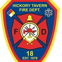 Hickory Tavern Fire Department