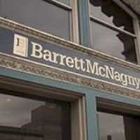 Barrett & Mcnagny LLP