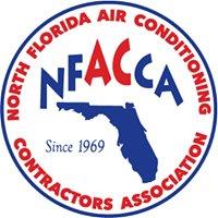 North Florida Air Conditioning Contractors Association (NFACCA)