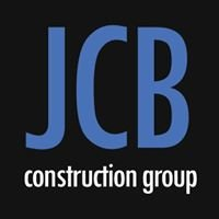 JCB Construction Group, Inc.