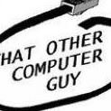 That Other Computer Guy