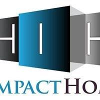 High Impact Homes LLC
