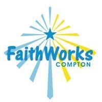 Faithworks Compton