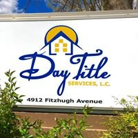 Day Title Services, LC