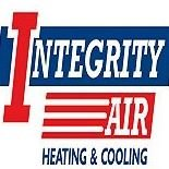 Integrity Air