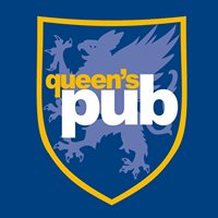 The Queen's Pub