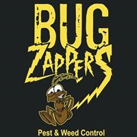 Bug Zappers LLC Pest & Weed Control