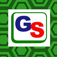 G & S Heating, Cooling, & Electric