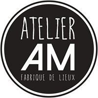Atelier AM