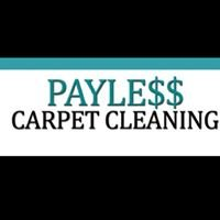 Payless Carpet Cleaning Sydney