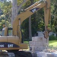 Oz Rock Excavations