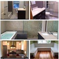 Dietz Plumbing, Heating & Home Improvements