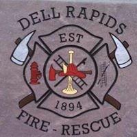 Dell Rapids Fire-Rescue