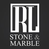 R&L Stone and Marble