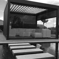 Demaeght Zonwering & Interieur