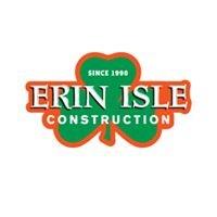 Erin Isle Construction Inc.