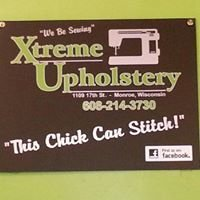Xtreme Upholstery