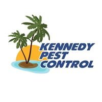 KennedyPest