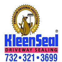 Kleen Seal