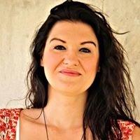 Marisa Shea Armand - Realtor